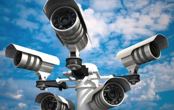Em tramitação no Senado, Estatuto da Segurança Privada deve regulamentar segurança eletrônica