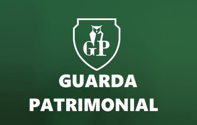 Justiça proíbe GP de homologar em Câmara Arbitral e de parcelar rescisões de vigilantes