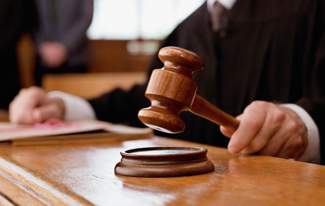 Justiça do Trabalho condena empresa que não protegeu trabalhador contra Covid-19