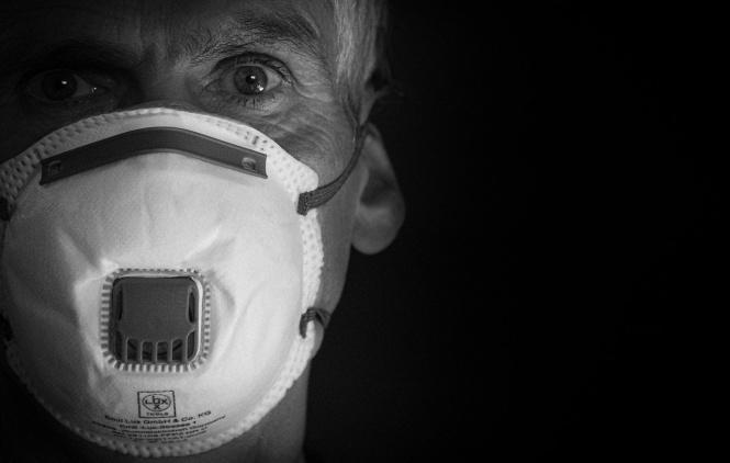 Sindicato obtém mais uma vitória para os vigilantes contra o coronavírus