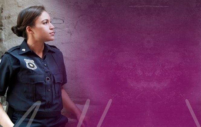 O 8 de Março e o drama diário enfrentado pelas mulheres vigilantes
